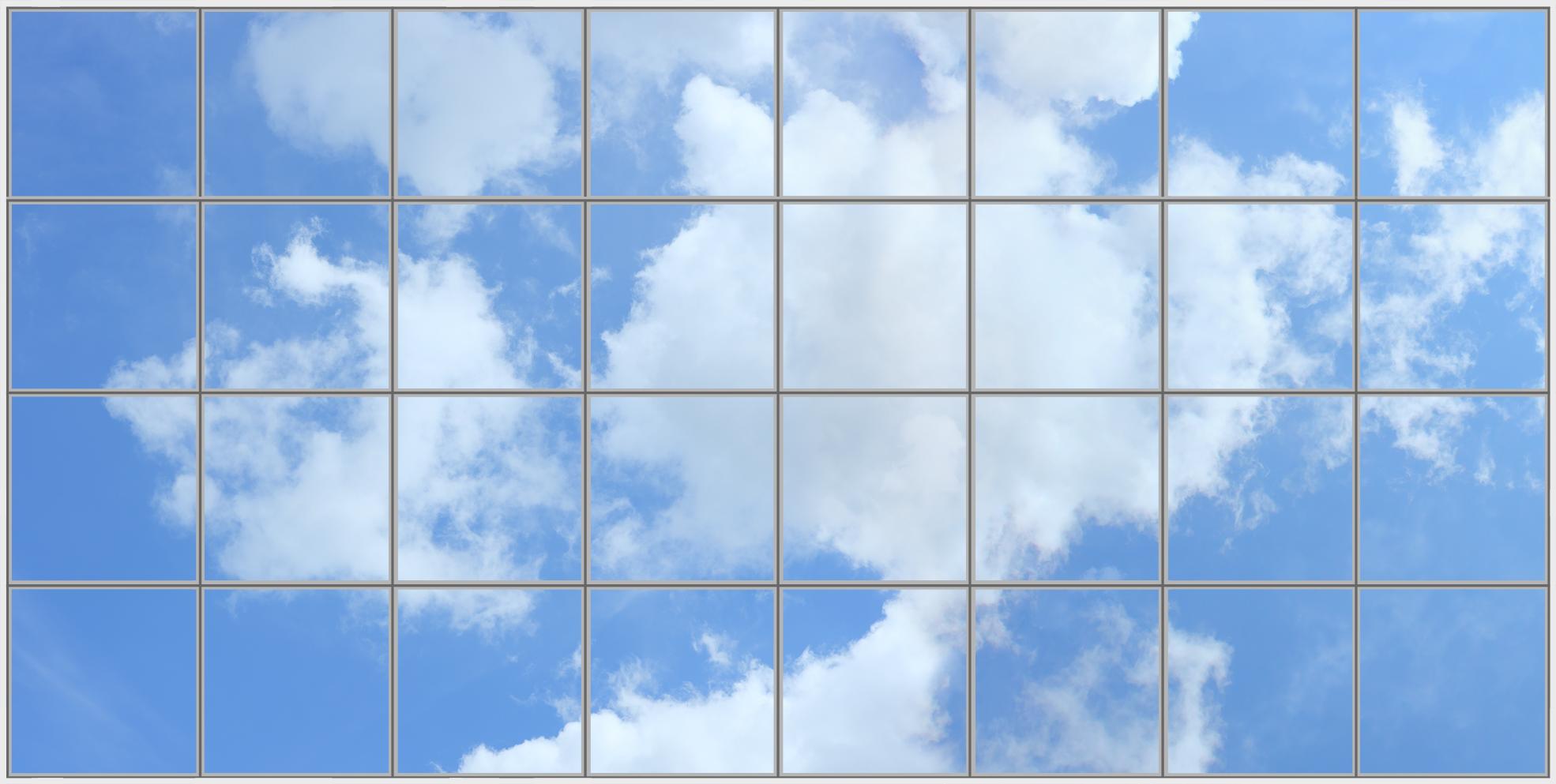 Cumulus Strato 32