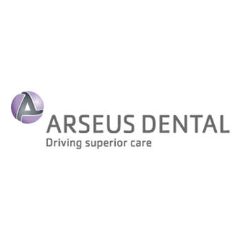 Arseus Dental