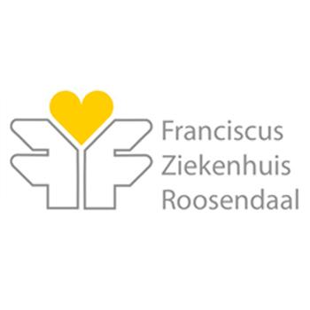 Franciscus Ziekenhuis