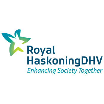 Royal Haskoning