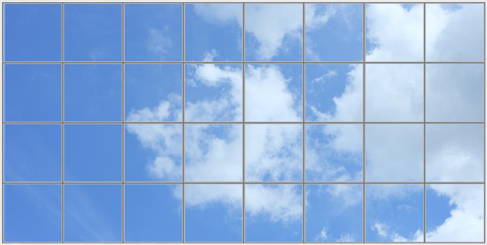 Cumulus 32