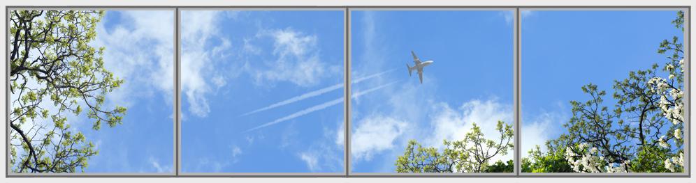 Fernet Plane Panorama 4